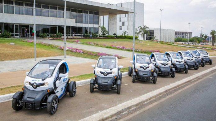 servico-de-mobilidade-pos-covid-boa-oportunidade-montadoras