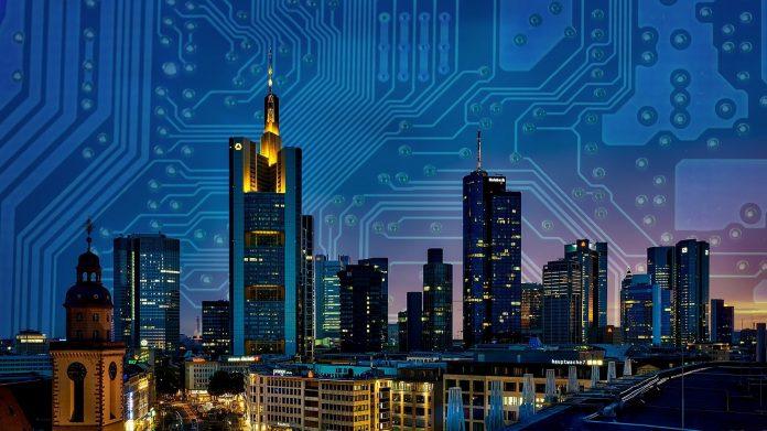 Cidades inteligentes: De carros autônomos a veículos voadores