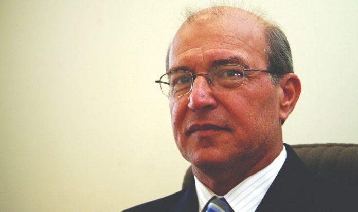 Incentivar serviço no comércio de peças é bandeira do novo presidente do Sincopeças-SP