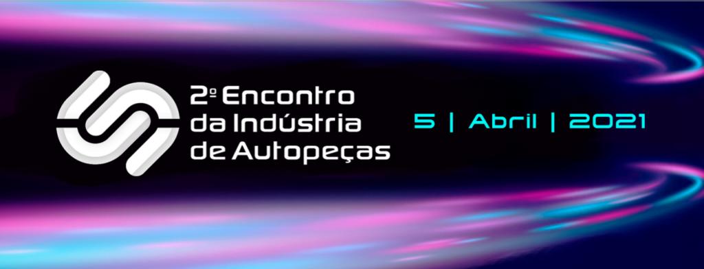 Mercado se prepara para discutir o futuro do setor no 2º Encontro da Indústria de Autopeças