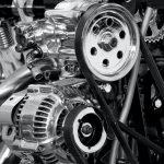 O que esperar da indústria de autopeças nos próximos anos