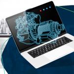 Ambiente digital da Automec estreia em junho e vai promover negócios do aftermarket automotivo