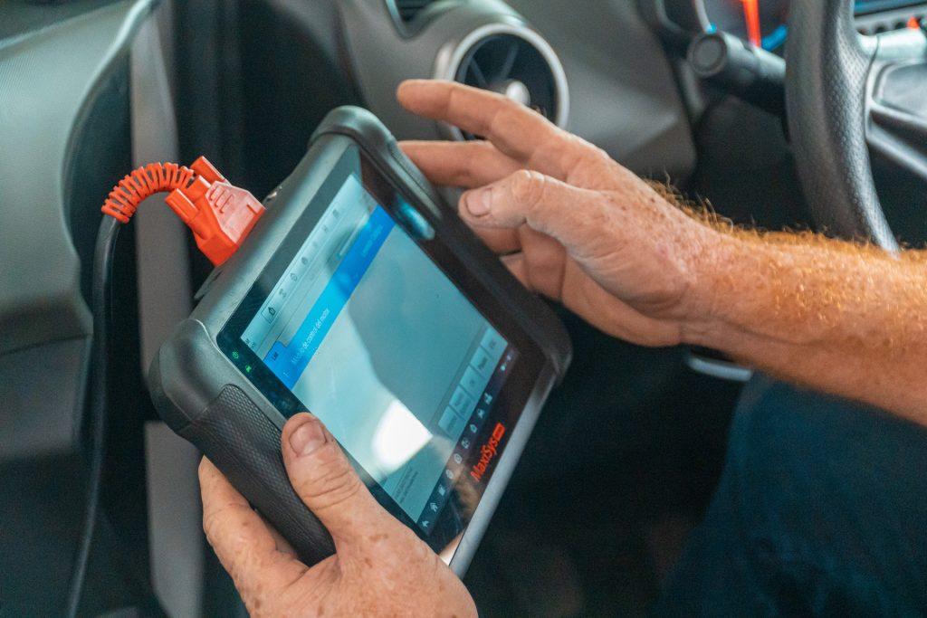 Automec 365 traz balanço completo dos principais temas do aftermarket automotivo e confirma evento presencial em novembro de 2021